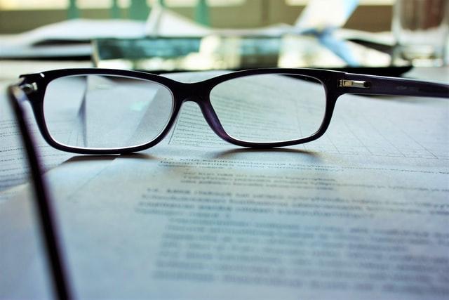 Understanding property value reassessment