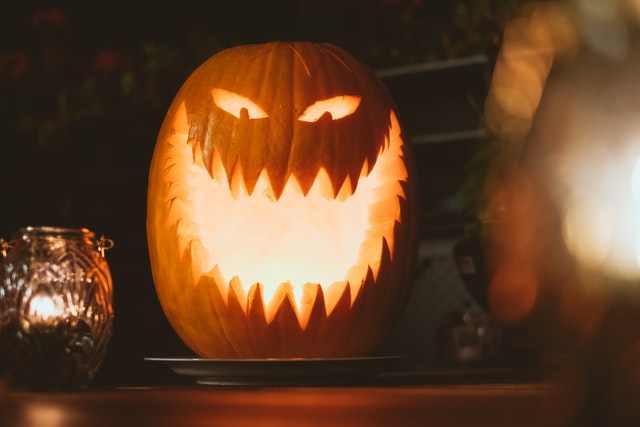 What will Halloween look like during COVID-19?