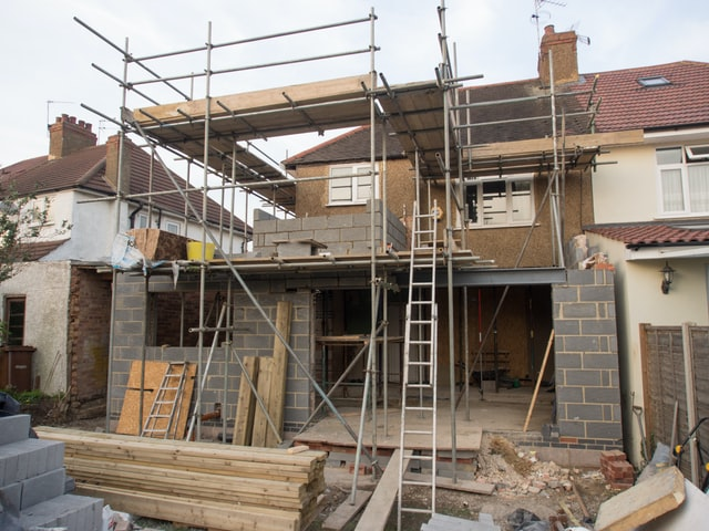 2021 Real Estate Forecast Looking Hopeful