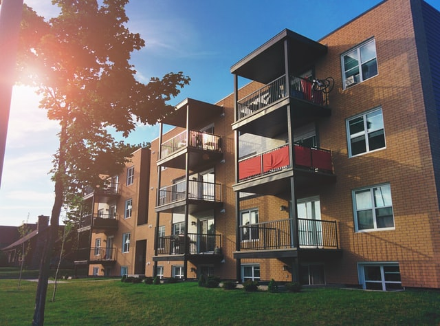 Common Interest Developments Subject to Rental Laws