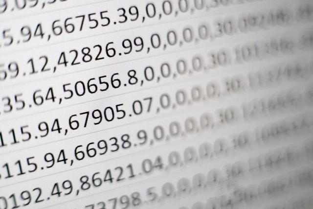 Understanding Mortgage Payment Schedule