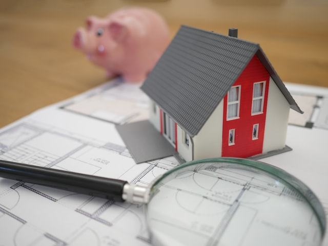 What Factors Does an Appraiser Look For?
