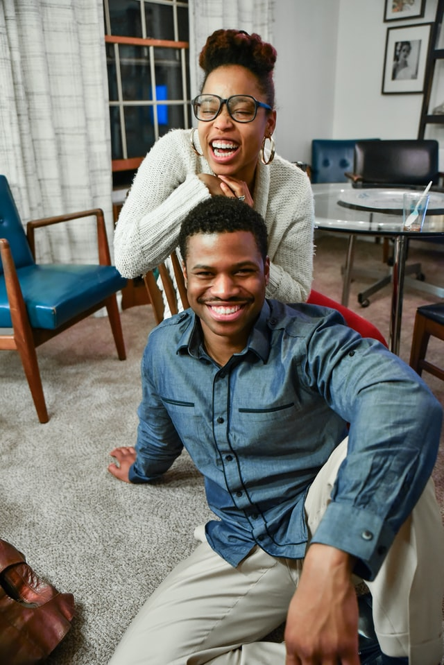 Plan Proposed to Aid Black Prospective Homeowners
