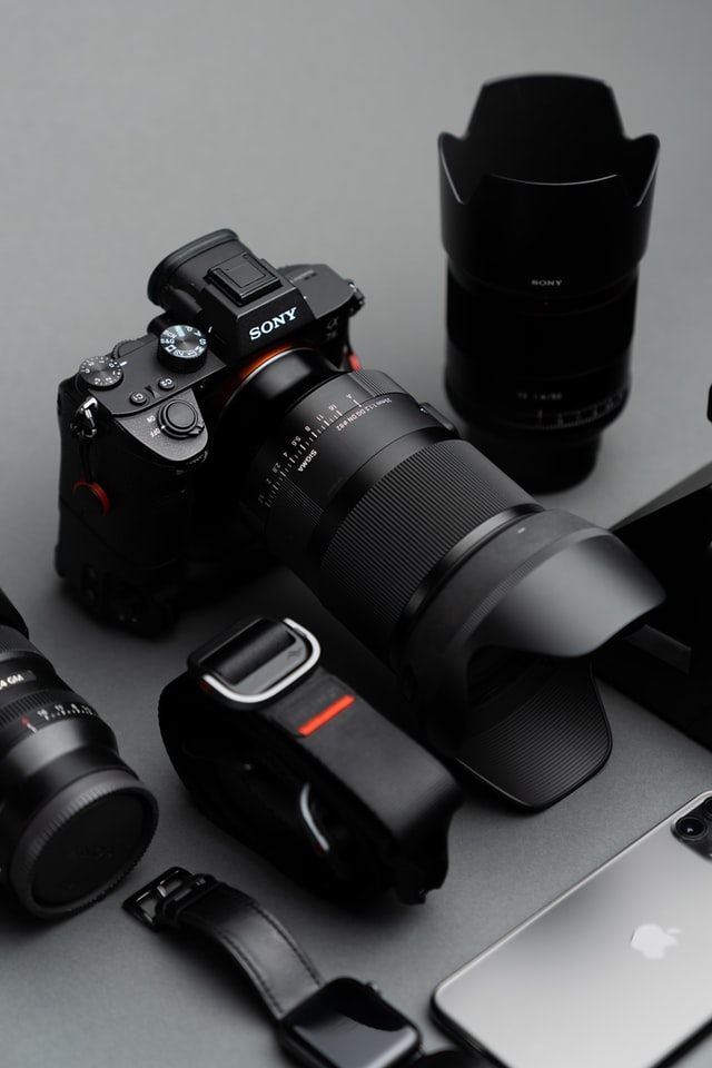 Don't Skimp on Listing Photography