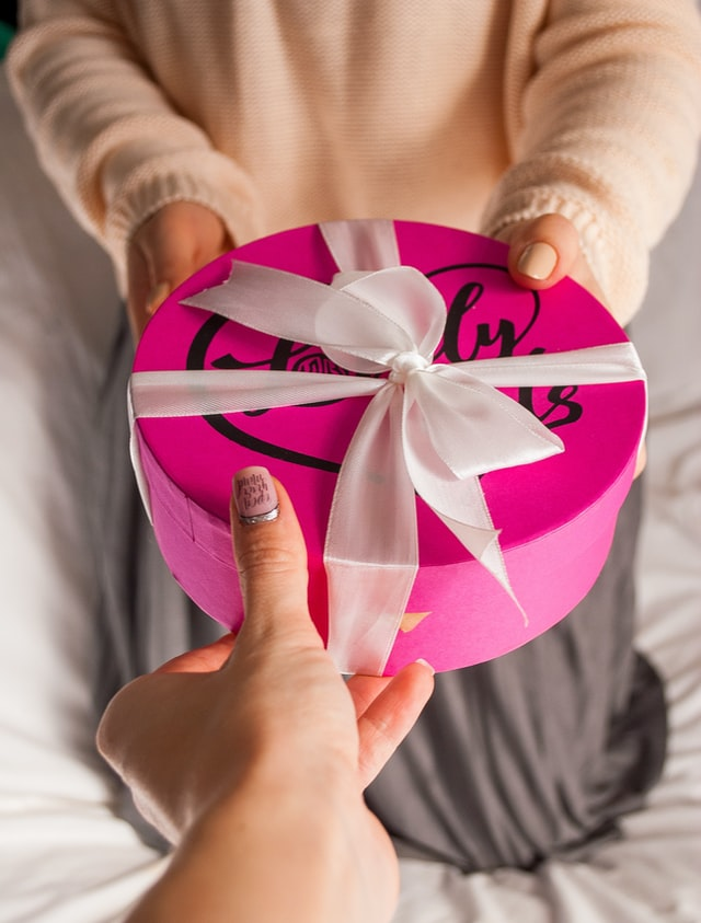 Down Payment Gifts Could Contribute to Foreclosure Crises